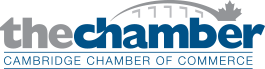 Blog - Cambridge Chamber of Commerce